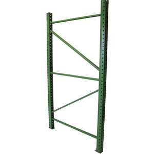 Racks, Shelving, Pallet Racking and Accessories