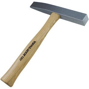Chipping Hammer
