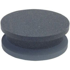 Production Abrasives