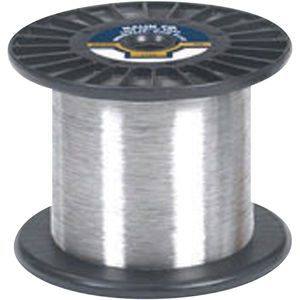 Wire Coils and Spools