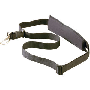 Trimmer Shoulder Straps