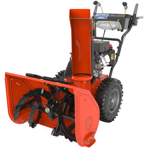Snow Blowers and Accessories