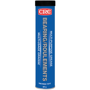Bearing Grease