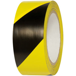Aisle and Hazard Marking Tape