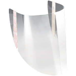 Supplied Air Faceshield Kits
