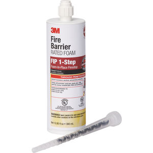 Fire Barrier Products