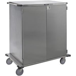 Case Cart