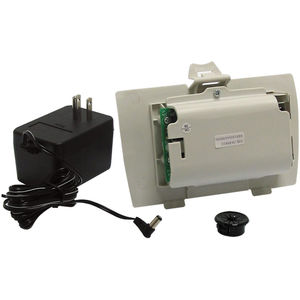 Towel Dispenser Power Adapter Kits