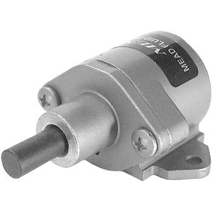 Actuators and Cylinders