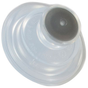 Sanitary Diaphragms