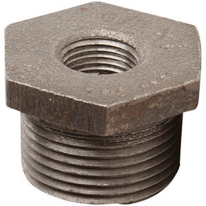 Pipe Bushings