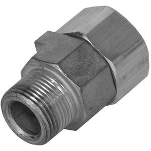 Fuel Pump Swivel Couplers