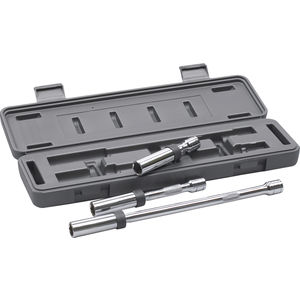 Spark Plug Socket Sets