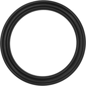 Round Profile Cord Stock