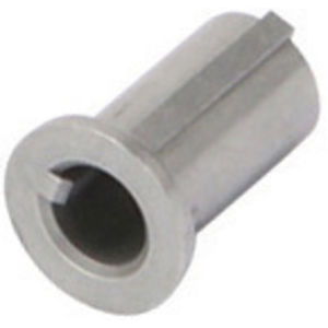 Shaft Adapter