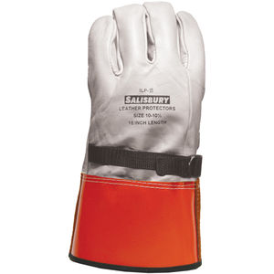 Leather Glove Protector