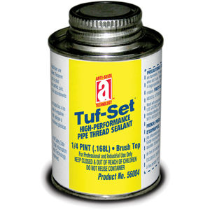 Pipe Thread Sealant