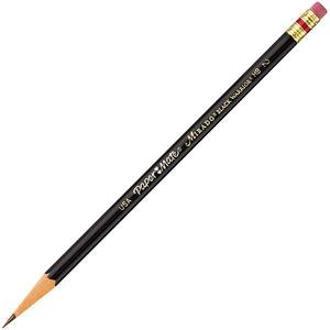 #2 Wood Pencil