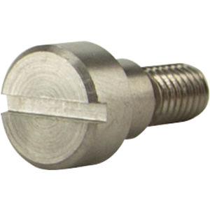 5//8-11,20400004332 3//4 in Shoulder Dia,Standard 4 1//4 in Shoulder Length Alloy Steel Shoulder Screw