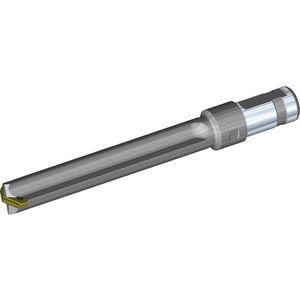 Spade Drill Holder