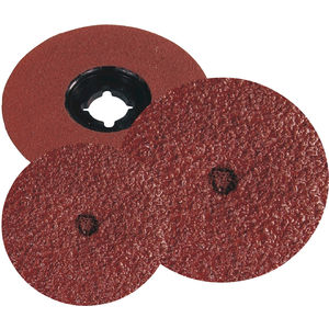 3 Length Pack of 25 Each Package of 25 Includes a 90000021 Each Package of 25 Includes a 90000021 1 Width Mandrel Paper Backing Aluminum Oxide Mandrel 1 Width 3 Length Pack of 25 Gemtex Abrasives 24130500 Discs Trim Kit 1//4 Hex 1//4 Hex