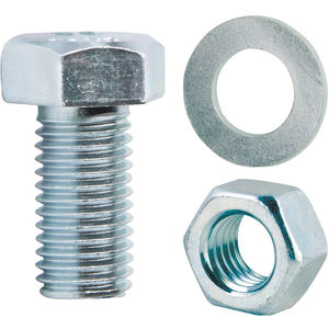 Bolts, Nuts, and Washers Kit