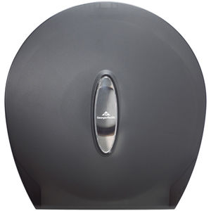 Jumbo Bathroom Tissue Dispenser