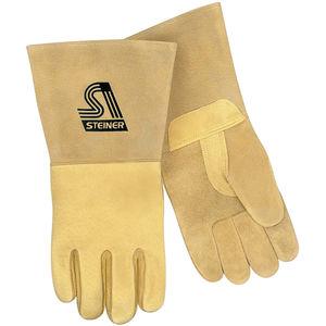 Stick/MIG Welding Glove