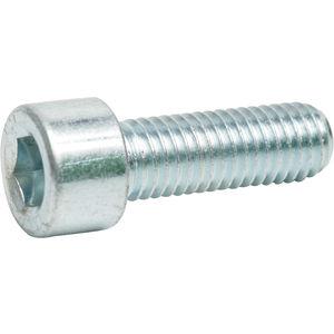 M14X75 Socket Head Cap Screw DIN 912 Class 12.9 Plain