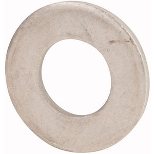 Machinery Bushing