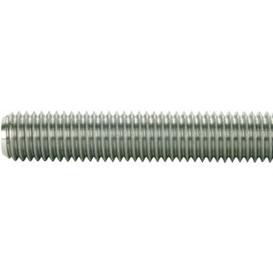 Threaded Rods Fastenal