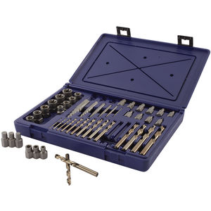 Master Extractor Set