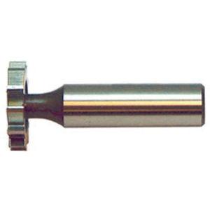 Keyseat Cutter