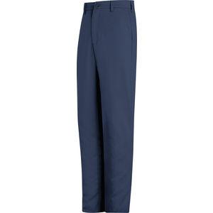 ARC Flash Work Pants - Women's