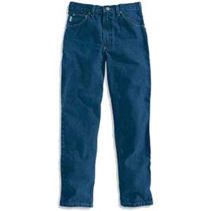 Jeans - Men's