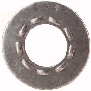 Structural Flat Washer