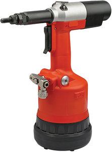 39225 Air Hydraulic Thread Sert Tool | Fastenal