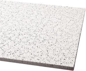 Fantastic 16X32 Ceiling Tiles Small 1930S Floor Tiles Reproduction Clean 1X1 Ceramic Tile 2 X 12 Ceramic Tile Youthful 2X2 Ceiling Tiles Lowes Dark3 Tile Patterns For Floors 8\
