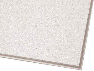 Tegular Ceiling Tile Integralbook Com