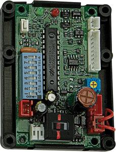 Hydroelectric Power Generator For Z6900 Series Sensor