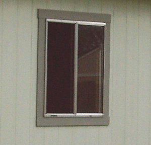 3 39 X 4 39 Double Pane Insulated Vinyl Tempered Window Fastenal