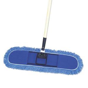 Dust Mops   Fastenal
