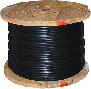 500 350 mcm thhn black wire awg priced per ft fastenal compliance keyboard keysfo Image collections