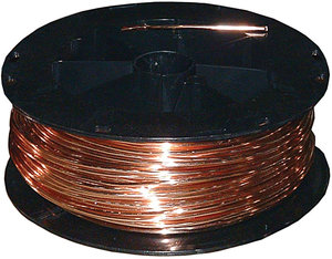200 4 awg solid bare copper wire priced per ft fastenal compliance 200 4 awg solid bare copper wire keyboard keysfo Gallery