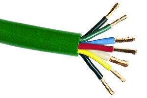 14 7 100 red green brown white black yellow blue tc wire 14 7 100 red green brown white black yellow blue tc wire