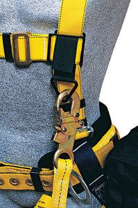 Attachment strap for dbi sala harness fastenal for Dbi sala colombia