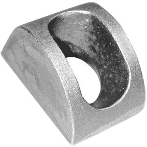 3 4 Quot Galvanized Hillside Washer Fastenal