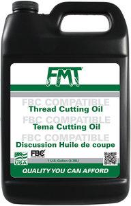 Ridgid Extreme Performance Thread Cutting Oil Fastenal